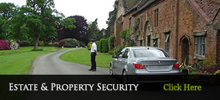 Estate And Property Security
